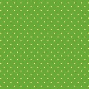 oap_pea_green_dots-01