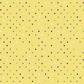 oap_pea_green_multi_dots-01