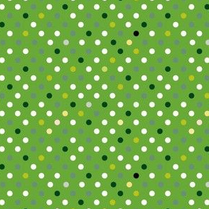 oap_pea_green_multi_spots-01
