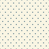 oap_primary_dots-01