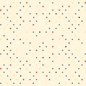 oap_primary_multi_dots-01