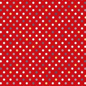 oap_primary_multi_spots-01