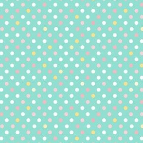 soft_green_multi_spots-01