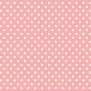 soft_pink_spots-01