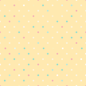 soft_yellow_multi_dots-01