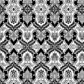 RectangularOrnatedesign_Principles_of_decorative_design_byDresser1870