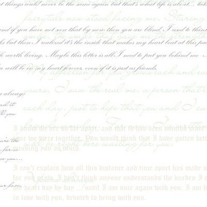 Rrrrlove_letters_shop_thumb