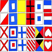 P-Z_Nautical_Flags