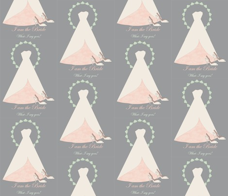 Rrbride_spoonflower_gif_1_24_2016_contest116695preview