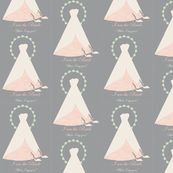 Rrbride_spoonflower_gif_1_24_2016_shop_thumb
