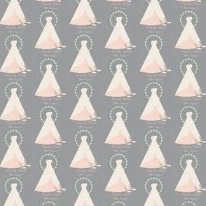 bride_spoonflower_gif_1_24_2016