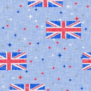 Rrrrpatriotic_uk_edit_h-plus-30_s-plus-38_b-minus-5_shop_thumb