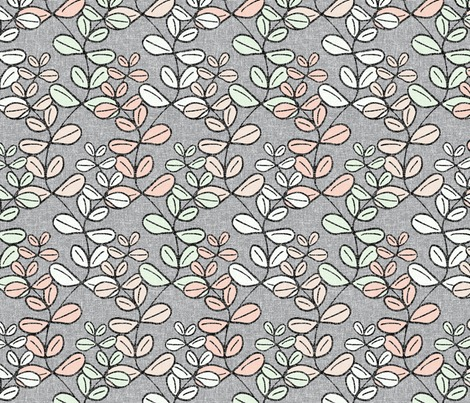 Rrrrgrowing_lucky_-_the_wedding_edition_in_textured_dark_grey_contest118469preview