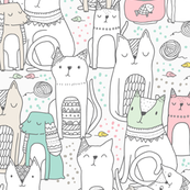 Rrdoodle_cats_dogs_pattern_shop_thumb