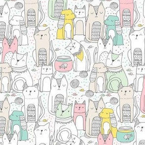 Rrrdoodle_cats_dogs_pattern_shop_thumb