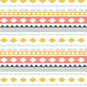 Aztec_full_pattern_FINAL-01