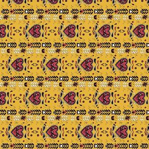 scandinavian_2_purple_mustard