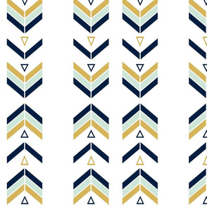 arrows_gold_navy