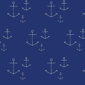 anchor script reverse