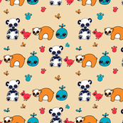 Rrpanda_and_bird_pattern_tile_shop_thumb