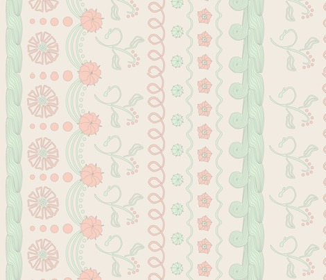 Rrrfrosting_border_contest117474preview