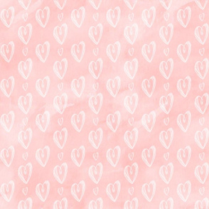 light pink_watercolor_hearts
