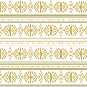 aztec_gold_white