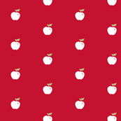 Tiny apple-A