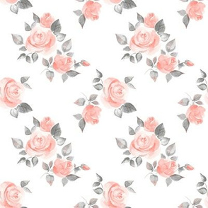 Background_with_beautiful_roses