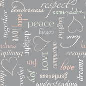 Rwedding_words_offset_11_shop_thumb