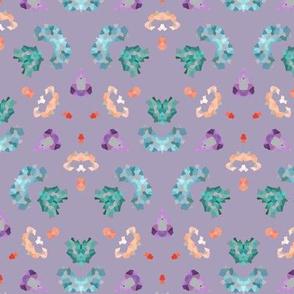 Sheet_crystals_15_lilac