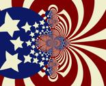 Rflag1_thumb
