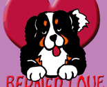 Rpurple_berner_love_thumb