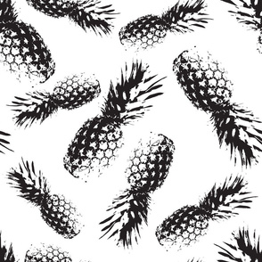 Rrpineapples_shop_thumb