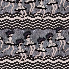 80s disco
