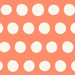 Big Dots: Coral