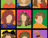 Ranon_80s_hairdos_1-01_thumb