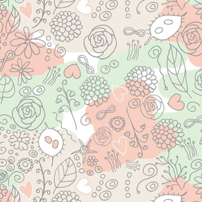 Rlimited_palette_wedding_hearts_and_honesty_shop_thumb