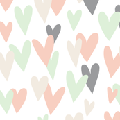 Roverlapping_hearts_on_white_larger-01_shop_thumb