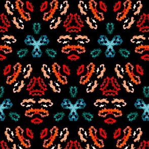 Sheet_crystals_001_08