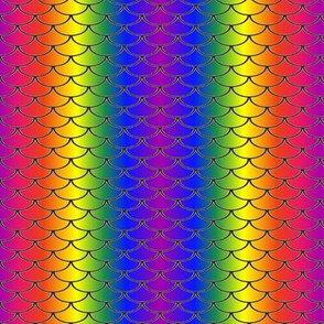 rainbow_pattern_for_fabric2-1