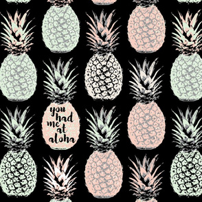 Rpineapple_012816_shop_thumb