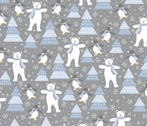 Rrrrpolar_bears_trendy-01_contest116957preview