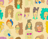 R80s_hairstyles-4_thumb