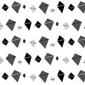 kites_black_gray_grey-01