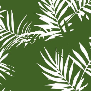 palm_dark_jungle