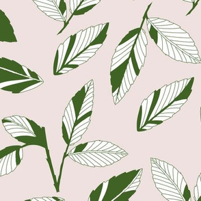 jungle_leaf_pink