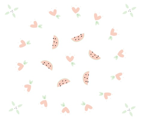Rrrlimitedcolorpalettespoonflower_v1-01_contest116982preview