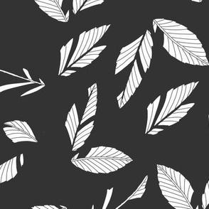 jungle_leaf_dark