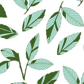 jungle_leaf_mint